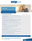 Parents Lead