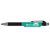 #NOT in my House Pen