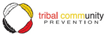 tribal communities logo
